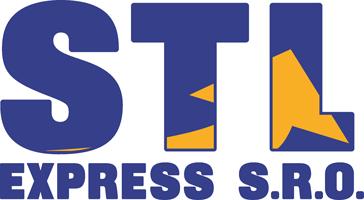 STL Express